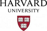 Harvard University American Repertory Theater Logo